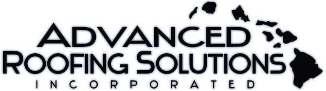 Advanced Roofing Solutions Inc.